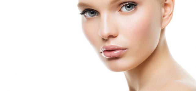 Qué es la radiofrecuencia facial