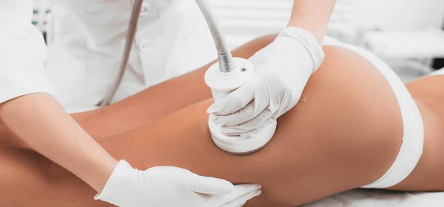 ¿Qué es la celulitis y cómo combatirla?