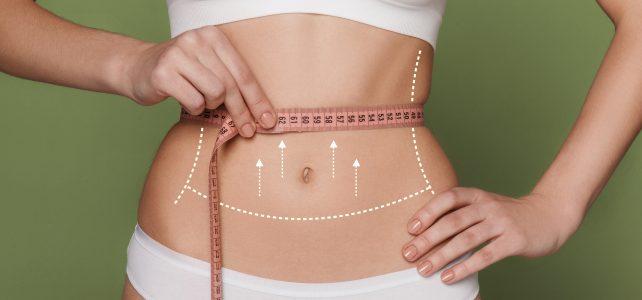 ¿Es recomendable la presoterapia tras una liposucción?